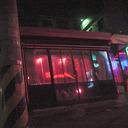 クラブにライブハウス、オカマバーにちょんの間も!? ソウル版六本木「梨泰院(イテウォン)」の夜