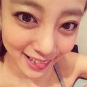 親友・紗栄子を見習ったほうが? あびる優の産後2カ月復帰にやっぱり批判