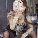 浜崎あゆみ新曲MVはマドンナを「モロパクリ」!? ボンデージ、挿入ダンス……模倣はどこまで続くのか