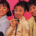 大炎上の永井美奈子、日本テレビ局アナ時代からの高飛車ぶり「タレント気取りで……」
