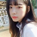 """橋本環奈を超えた? 韓国ネット上に""""超絶美少女""""が降臨!「いったい誰だれ!?」"""
