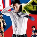 """EXILE・AKIRA主演『HEAT』スタッフに""""ネット炎上""""工作命令「なんでもいいから盛り上げろ!」"""