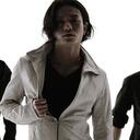 田中聖バンドINKT、小規模ライブハウスも埋まらず……夏フェス出演で起死回生なるか?