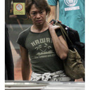 TOKIO・城島茂に熱愛スキャンダル発覚! 祝福ムードも、結婚しないのは女癖のせい!?