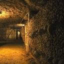 600万体の骸骨が眠るパリの地下に行ってみたら…