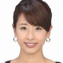 """「かわいいだけで色がない!?」フジテレビ退社報道の加藤綾子アナが""""フリー向きじゃない""""ワケ"""