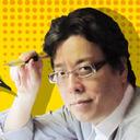 小林よしのりがAKB総選挙のスピーチに激怒!「横山由依は総監督辞退しろ!」「指原もダメ」