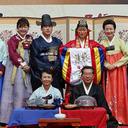 SHIHO、元ハロプロの影響も? 韓国人男性が日本人女性を嫁にするワケ