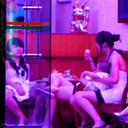 タコ部屋で死に物狂いで働いても、手元に残る金はほぼゼロ……『日本人が知らない韓国売春婦の真実』
