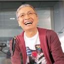 久米宏が安保法制強行採決に激怒! 安倍首相を「セコい」「独裁者」と批判