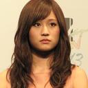 """接触事故の元AKB48・前田敦子に「またか!」の声 """"あの事件""""でCM仕事を飛ばした過去"""