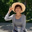 篠田麻里子「彼氏できた」明言も一切話題にならず…悲しき元AKB