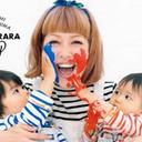 「牛乳を飲ませない」育児論の松嶋尚美、母乳育児にこだわり…『子育てトンデモ言説』が母親たちを振り回す