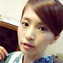 安田美沙子、「疲れすぎてしまい…」頻繁家出で離婚フラグかと心配の声多数
