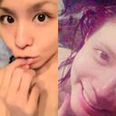 益若つばさ「はいてません」misono「スッピン自撮り18枚」、見せたがりな女性タレントたちの自己顕示欲