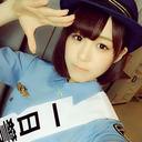 NMB48メンバーの「ナマモノBL」炎上騒動で、ドルヲタの腐女子批判が止まらない! ヲタ同士の全面戦争勃発か