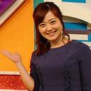 """関ジャニ・村上に続き、横山まで! """"出会い系番組""""と化した『ヒルナンデス!』にナンチャンが激怒!?"""