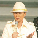 めちゃ×2イケてる中居正広のオトし方 フジ『FNS27時間テレビ』(7月25日&26日放送)を徹底検証!
