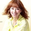 """離婚発表のモデル・仁香、隠していた最大の理由は""""幸運のブレスレット""""ビジネスか"""