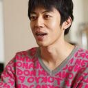 「日本一どうでもいい報告」キングコング・西野亮廣のTwitter終了宣言 寒々しい強がりの理由とは!?