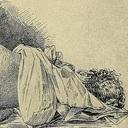 【近親相姦】8歳で父親に強姦され、性に目覚めて… 8人の赤ん坊を殺した女=仏
