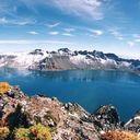 箱根山より危機的状況? 噴火率99%、白頭山噴火で日本が最悪なことに…!