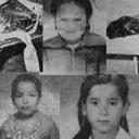 少女300人以上を強姦・殺害した「アンデスの怪物」 今もどこかで生きている!?