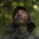 食料が尽きたはずの戦場で食べた奇妙な肉とは? 嘔吐感に見舞われる戦慄のグルメ映画『野火』