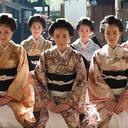 NHK『花燃ゆ』に乃木坂46がズラリ、今度は男性視聴者獲得に奔走も「バカ殿様のコント?」の声