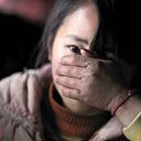 性的被害に遭う女児も急増! 中国農村「留守児童」6,000万人超の闇