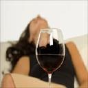 酒癖の悪い有名女優たちを暴露!  「脱ぐ、泣く、キレる」完全豹変!