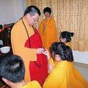 """女性信者に性行為を強要していた中国カルト教団「妊娠が発覚したら""""神の水""""を飲ませ……」"""
