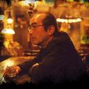 """志村けんがゾッコンの""""ポチャカワ""""美女と入籍しないワケ「加トちゃん夫婦がトラウマに……」"""