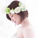 炎上ママまっしぐら・潮田玲子のマタニティフォト公開に「やっぱりやると思った」