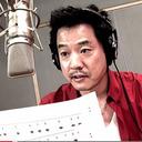 """「役者としての限界を……」引退の真相語った高知東生、事務所が""""売り込み""""できなかったワケ"""