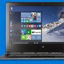 「Windows 10」ISOファイルも配布! ネット音痴でもわかる、ダウンロードツールの使い方