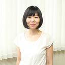 ウワサの女性AV監督、山本わかめが『AV OPEN 2015』に自信!「イケると思います」