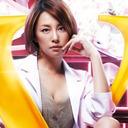 米倉涼子主演『ドクターX』第4弾が決定! 沈黙中の離婚問題にも急展開!?