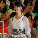 "SKE48・松井玲奈は「卒業が待ち遠しい」!? TIFで見せた""晴れ晴れしすぎる""笑顔の裏側"