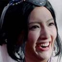 """顔面ホラーショー!? """"乙姫""""菜々緒の豪快な笑いに、子どもが泣きだすと苦情殺到「キャラ変更も検討か」"""