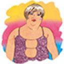 ゲイ雑誌「Badi」を「週刊プレイボーイ」のようにしたかった…テレビタレントになる前のマツコ・デラックスはいかに生きてきたのか?