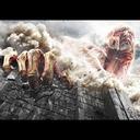 怪獣映画と恐怖映画のハイブリッドーー『進撃の巨人』襲撃シーンの新しさとは?