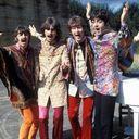 ビートルズが初めて結んだレコード契約書、オークションに出品