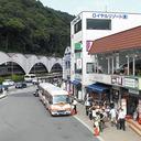 噴火被害で観光客激減の箱根山に中国人観光客が殺到!「マナー最悪でも、来ないよりは……」