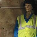 """パリの隠れ人気スポット「下水道博物館」で華麗なる""""臭い""""を体験"""