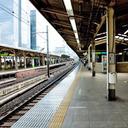 「遭遇率が高いのは試合終了1時間後」元サッカー日本代表たちが電車通勤!?