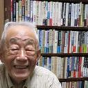 現役最高齢!? 92歳のおじいさんが営む、自宅系古書屋「青空書房」に潜入