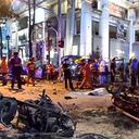 """タイ・バンコク連続爆弾テロ、次の標的は""""日本""""!? 自衛隊・警察のテロ対策に専門家「懸念ある」"""