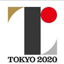 """佐野研二郎""""パクリ""""事件を生んだアートディレクター制の闇…有名デザイナーのデザインはスタッフがつくっている!"""