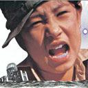 赤塚不二夫&タモリがゲンをボコ殴り! 『進撃の巨人』よりもはるかにヤバイ実写版『はだしのゲン』があった!